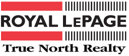 Royal LePage True North Realty - Downtown Office